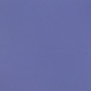 7186 Фиолет Синий BS1