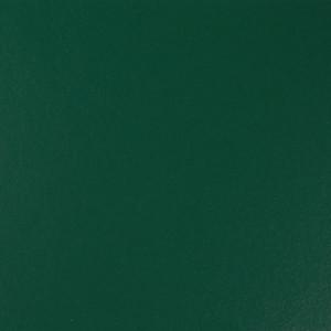 7191 Зелёный BS1