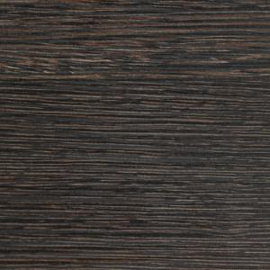 7648 Венге Винтаж SN1