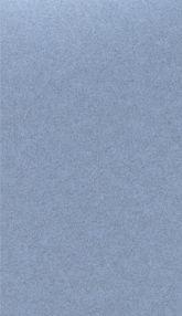 811 небесно-голубой