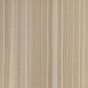 8308 Оливка модена SN (Contempo)1