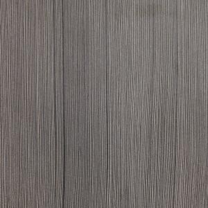8313 Риголетто серебрянный SN (Contempo)1