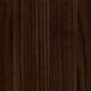 8448 Орех рибера BS1