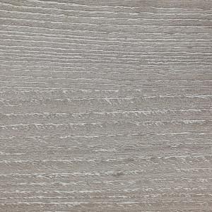 8503 Ясень Таормина BS1