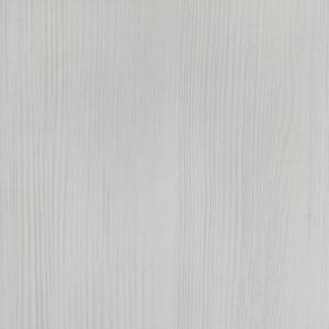 8508 Выбеленное дерево белое SN (Contempo)1