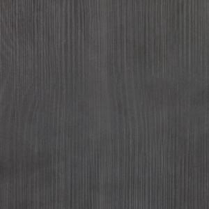 8509 Выбеленное дерево черное SN (Contempo)1