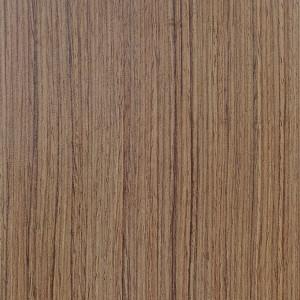 8545 Агора светлая SN (Contempo)1
