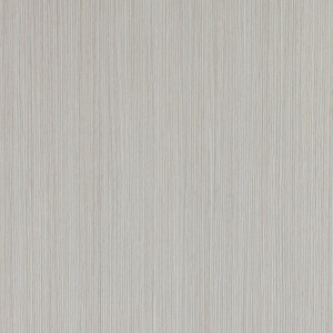 8547 Файнлайн крем SN (Contempo)1
