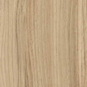 8593 Орех французкий светлый ES1