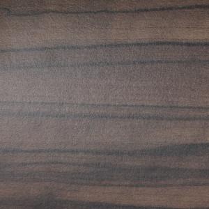 8601 Орех Севилья тёмная BS1
