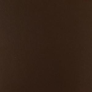 8686 Шоколад BS1