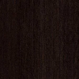 8914 Сосна лоредо темная ES1