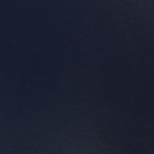 8984 морской Синий BS1
