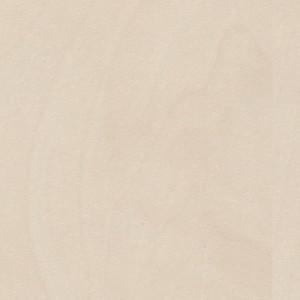 9420 Береза полярная ES1