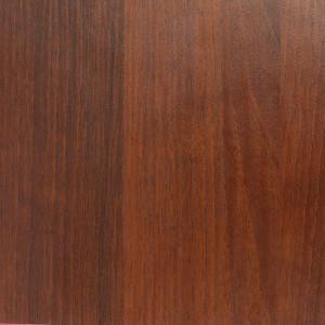 9460 Орех Миланский ES1