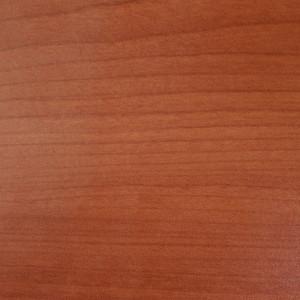9462 Орех Европейский PR1