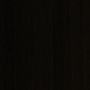 9763 Венге Луизиана ES1