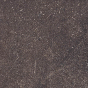 F 211 Мрамор Амалви коричневый ST9 18мм1