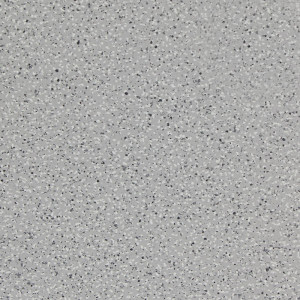 F 236 Террано серый ST151