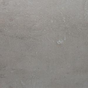 F 274 Легкий бетон ST91