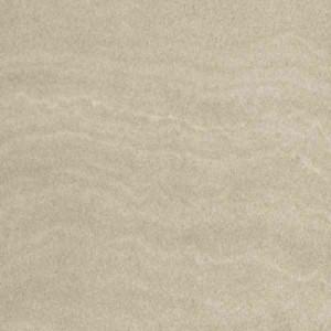F-276 Песок Аркоса