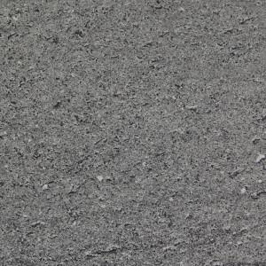 F 396 Бальзатино серый ST101