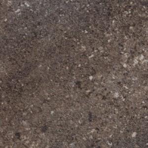 F-407 Гэлэкси темно-коричневый