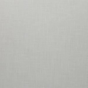 F 426 Серая пастель ST101