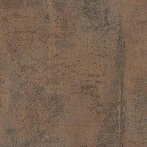 F 633 Серо- коричневый ST151