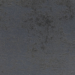 F 636 Металло титаново-синий ST151