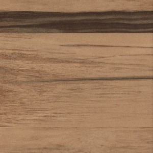 F-901 Артвуд коричневая