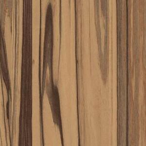 F 901 Артвуд коричневый ST91