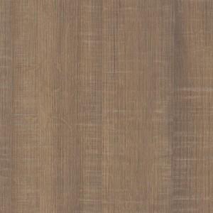 H 1151 Дуб Аутентик коричневый ST101