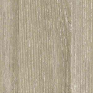 H 1267 Ясень песочный молина ST221