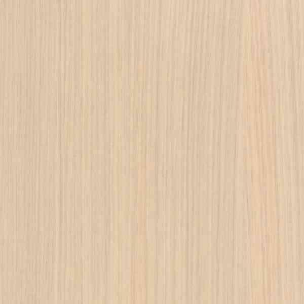 Дсп egger. экологичная древесно-стружечная плита egger mebel.