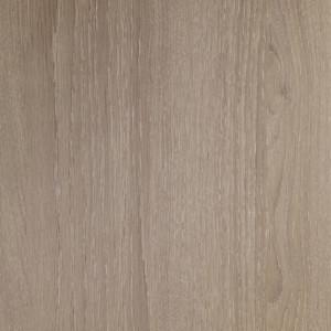 H 1377 Дуб Орлеанский песочный ST361