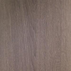 H 1379 Дуб Орлеанский коричневый ST361