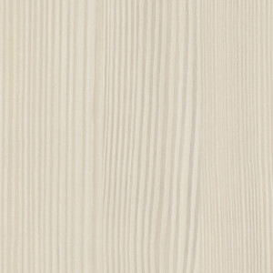 H 1474 Сосна Авола белая ST221