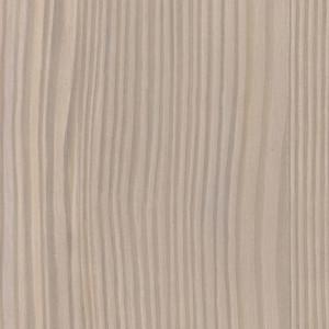 H 1476 Пиния Авола шампань ST221