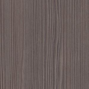 H 1484 Сосна Авола коричневая ST221