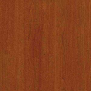 H 1698 Вишня Ломбардо натуральная ST151