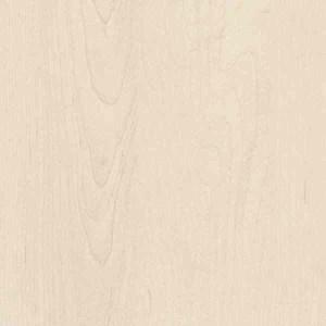 H 1867 Клен канадский кремовый ST91