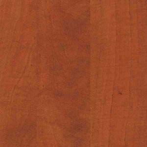 H 1951 Кальвадос красно-коричневый ST151