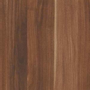 H 3129 Мерано коричневый ST91