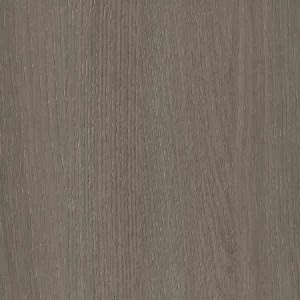 H 3353 Дуб кортина серый ST111