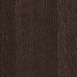 H 3370 Дуб болотный коричневый ST221