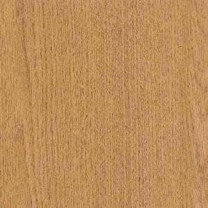 H 3389 Дуб натуральный светлый ST111