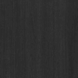 H 3399 Дуб кортина черный ST111
