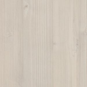 H 3755 Лиственница Шёнау белый ST21