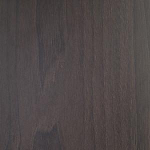 H 3766 Капский вяз темно-коричневый ST291